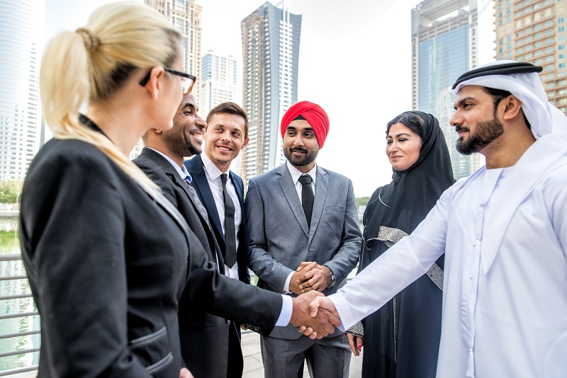 A Complete Guide To Start A New Business In Uae